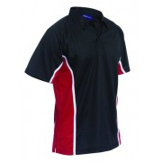 Junior's Sports Polo Shirt