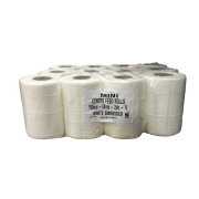 Mni White Centre Feed Rolls