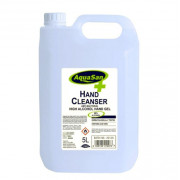 5L Anti-Bacterial Hand Cleanser