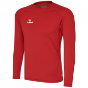 Junior's Base Layer Top