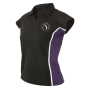 Competition Ladies Polo Shirt