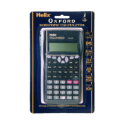 Oxford Calculator