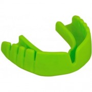 Snap Fit Mouthguards
