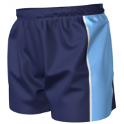 Junior's P.E Shorts
