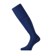 Junior's Sports Sock