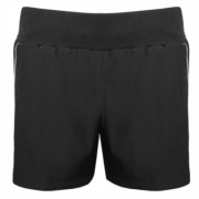 Girl's Training Short