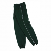 Girl's Training Trouser