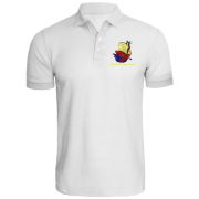 Junior's Polo Shirt
