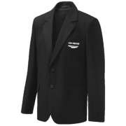 Junior's Boy's Blazer