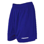 Junior's Fasano Shorts