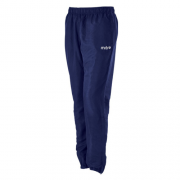 Junior's Sports Trouser