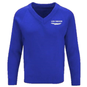 Junior's Unisex Jumper