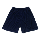 Junior's Sports Short