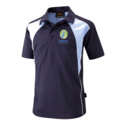 Junior's Boys Sports Polo Shirt