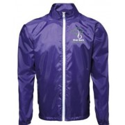 Staff Lightweight Jacket