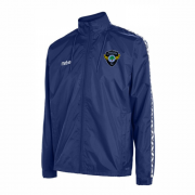 Junior's Edge Rain Jacket