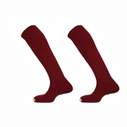 Junior's Socks