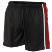 Junior's Sports Shorts