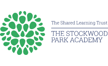 Stockwood Park Academy