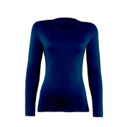 Ladies Baselayer Top