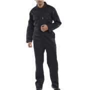 Regular Boilersuit