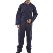 FR Regular Boilersuit