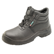 Safety Chukka Boot (CDDCB)