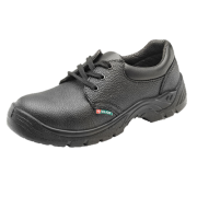 Safety Shoe (CDDS)