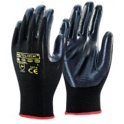 Nite Star Gloves