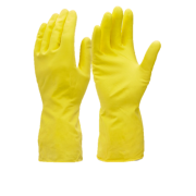 Mediumweight Household Gloves