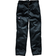 Red Hawk Super Work Trouser