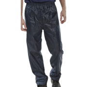 Nylon B-Dri Trouser