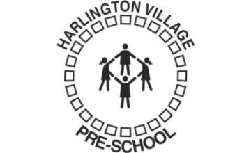 Harlington Village Pre-School