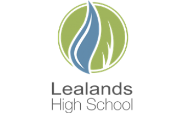 Lealands High School
