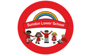 Sundon Lower