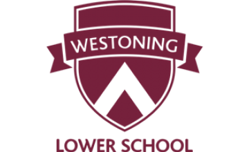 Westoning Lower School