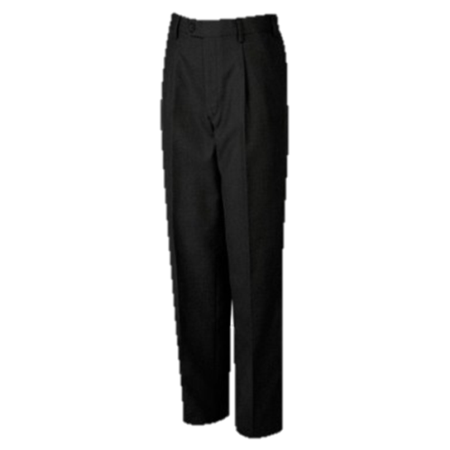 More Trousers Available. We have a large range of Trousers; all of which are available, Telephone, or In Store. Home Browse All Boys School Uniform Boys School Trousers.