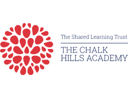 Chalk Hill Academy