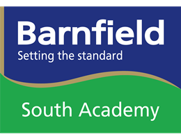 Barnfield South