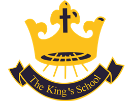 Kings School