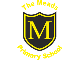 The Meads