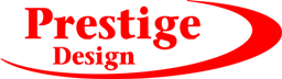 Prestige Design & Workwear Ltd